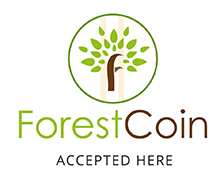 FC-logo-accepted